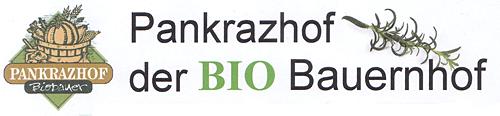 Pankrazhof